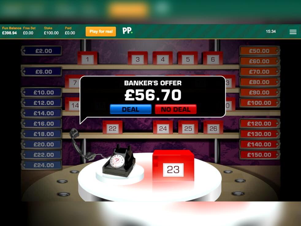 £444 Free Chip Casino at Alf Casino