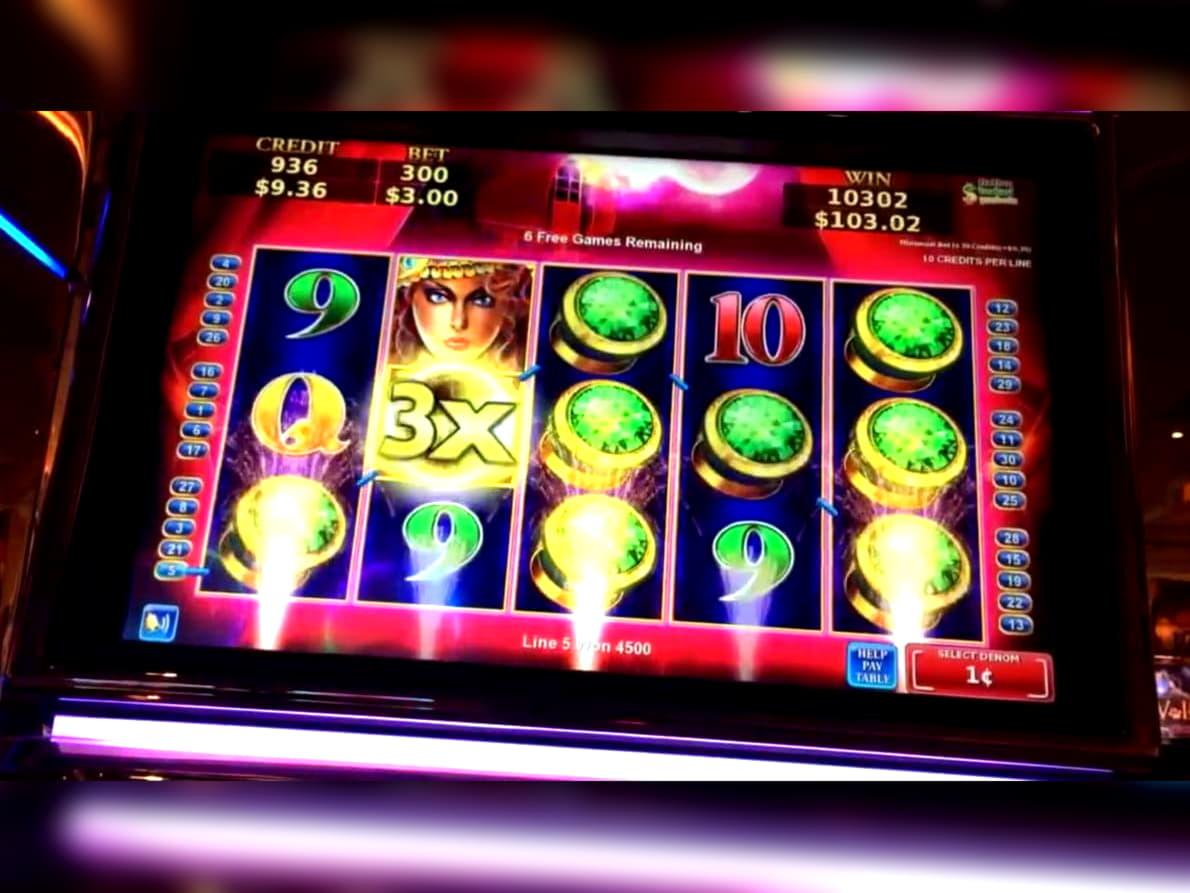 495% Signup casino bonus at Campo Bet Casino