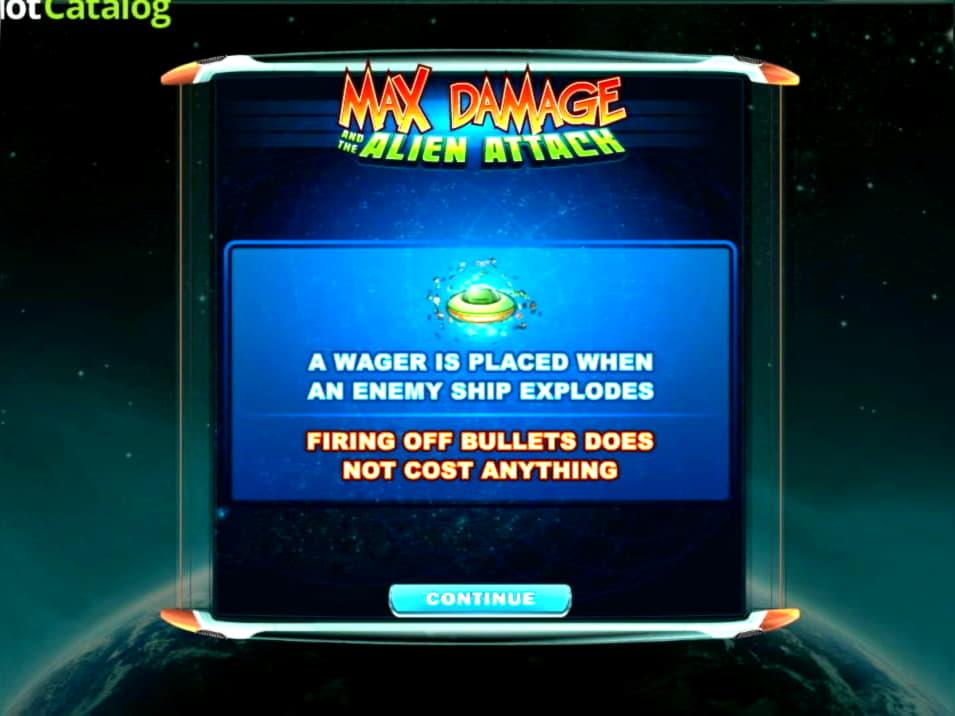 840% First Deposit Bonus at CasiPlay Casino