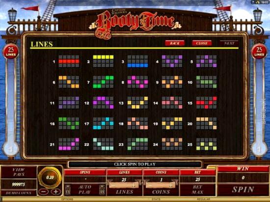 EURO 685 Free Chip at LSbet Casino