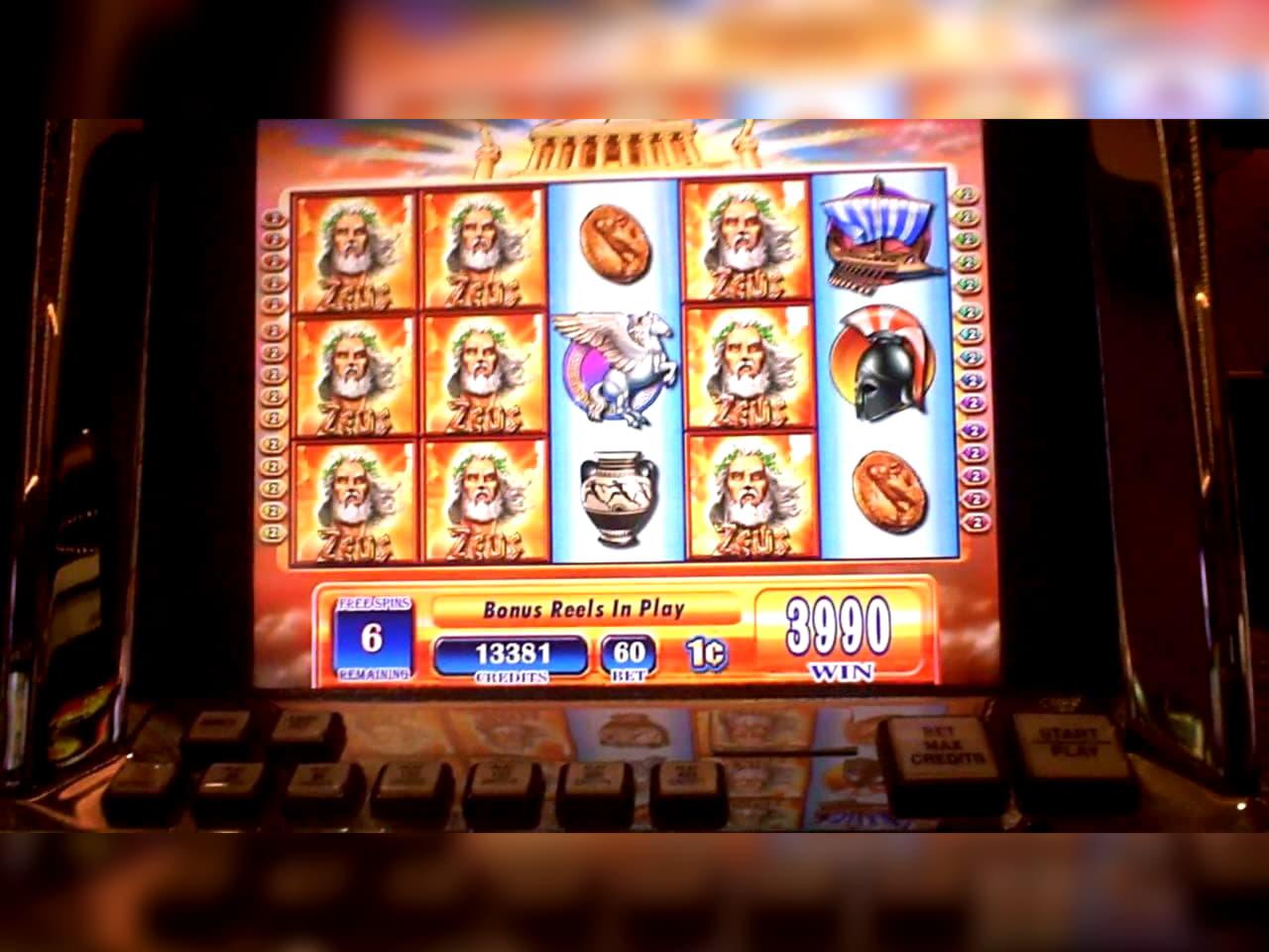 $445 FREE Casino Chip at Wild Blaster Casino