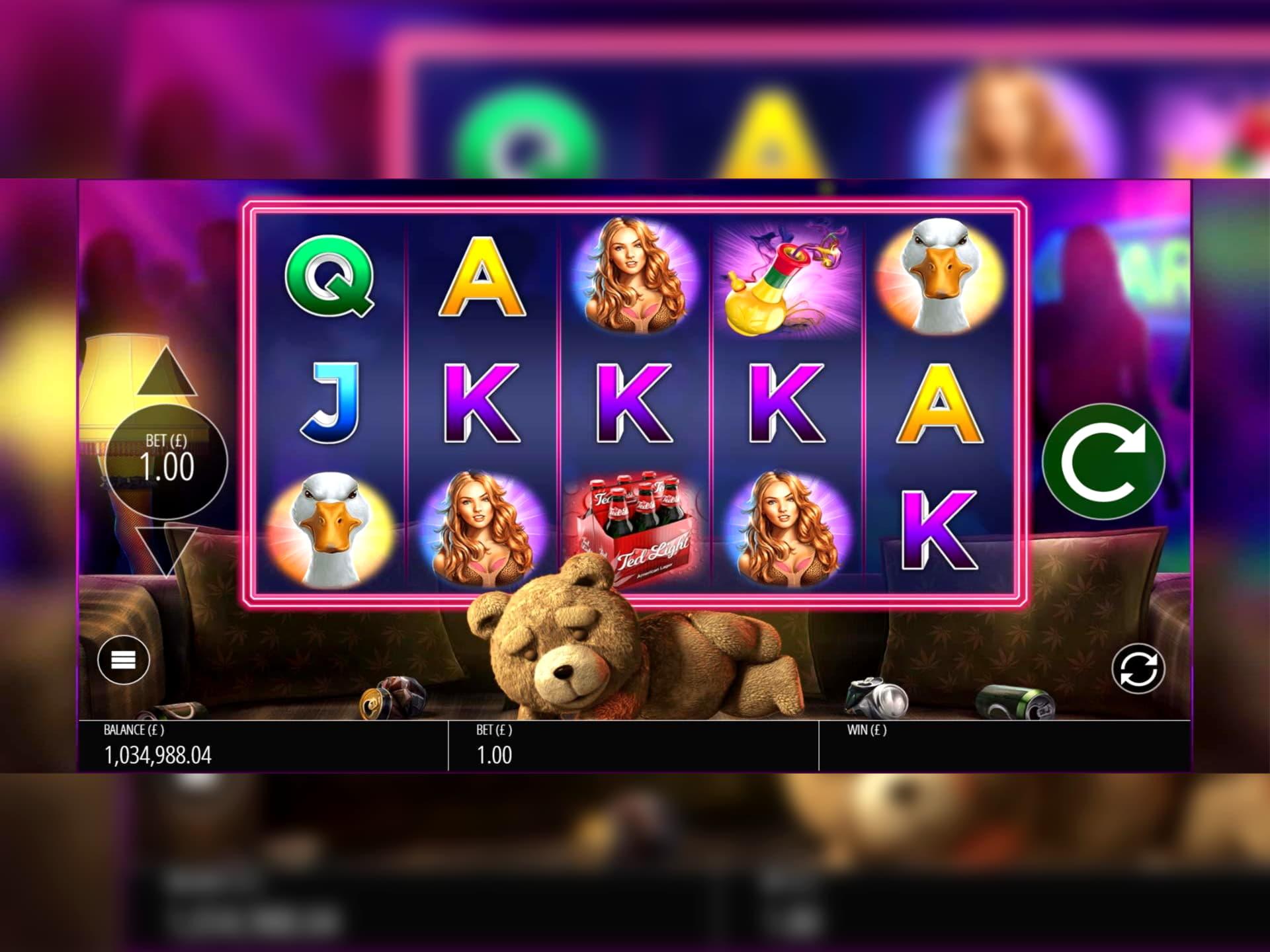 190 Casino spins saor in aisce ag Slots Billion Casino