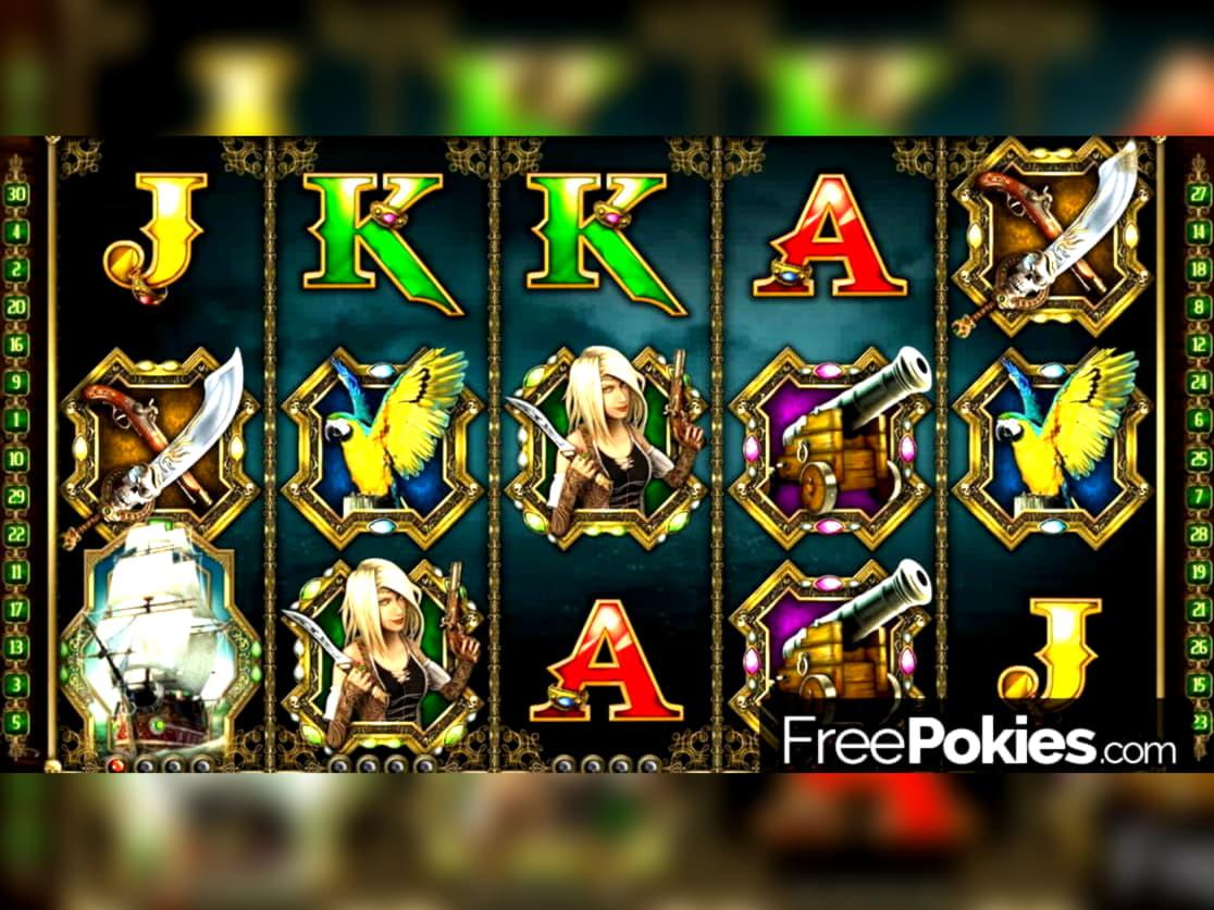 $765 Free Casino Tournament at LSbet Casino