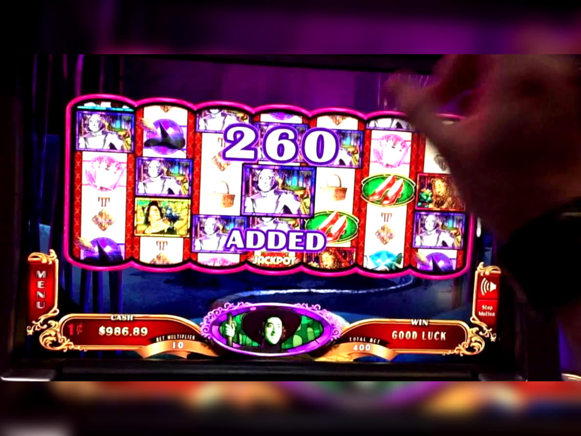 20 FREE SPINS at Zet Casino