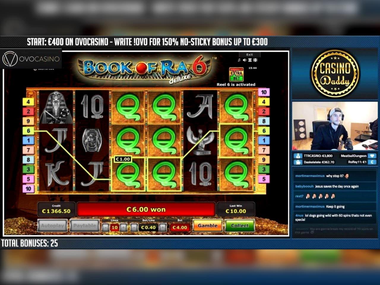 EUR 520 no deposit bonus at Alf Casino