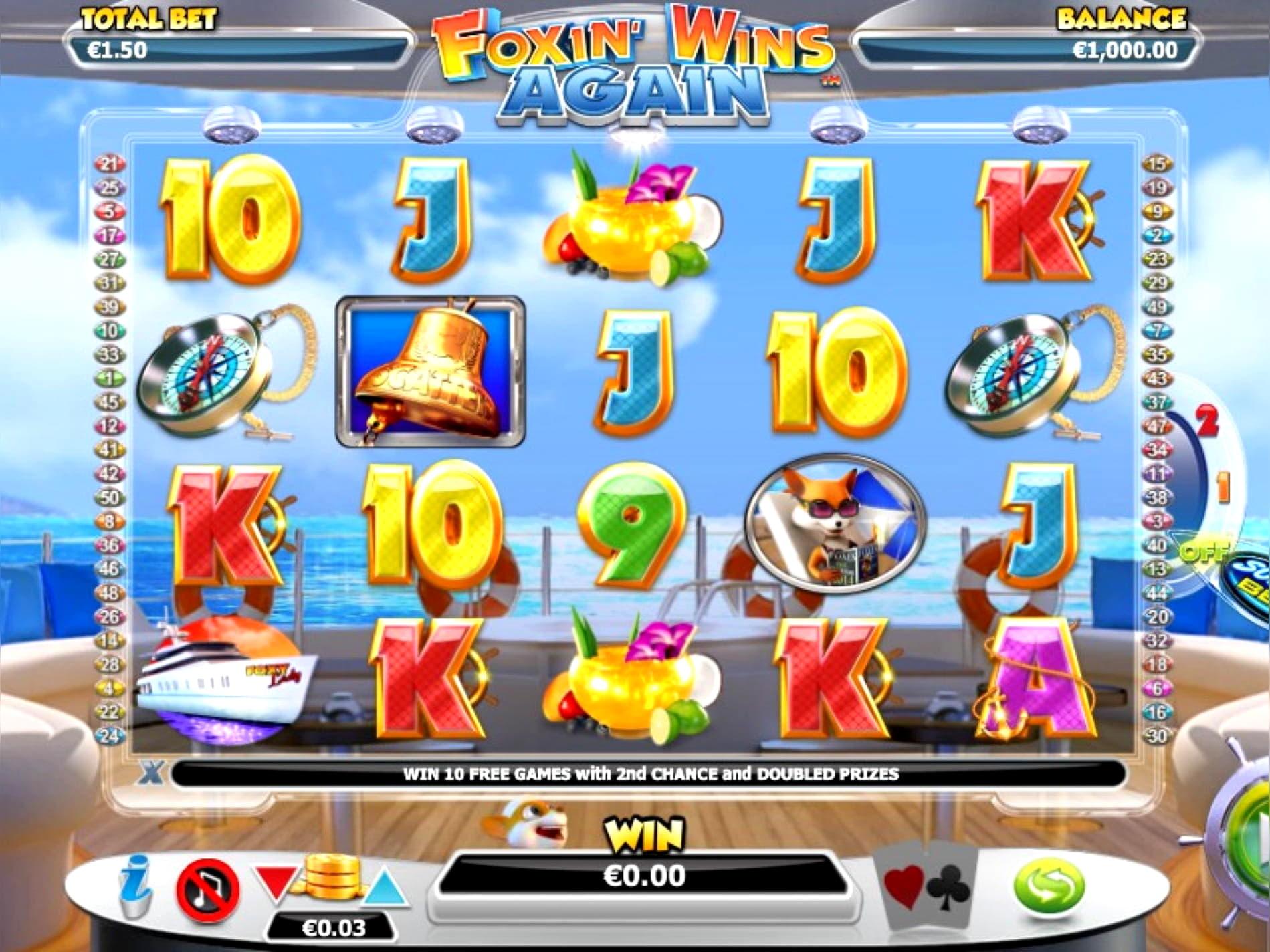 Club casino in mobile