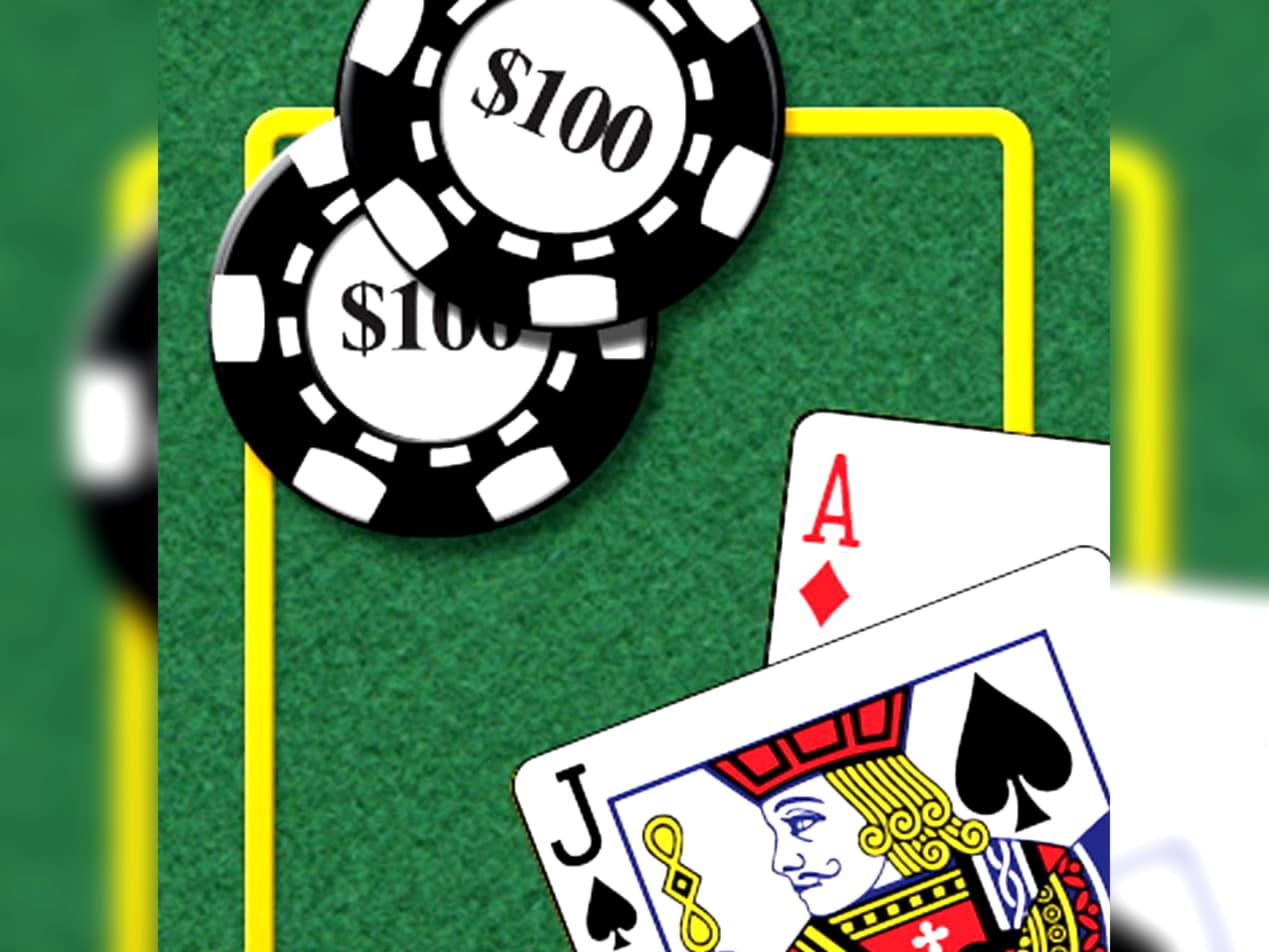 $2725 No deposit bonus at Campo Bet Casino