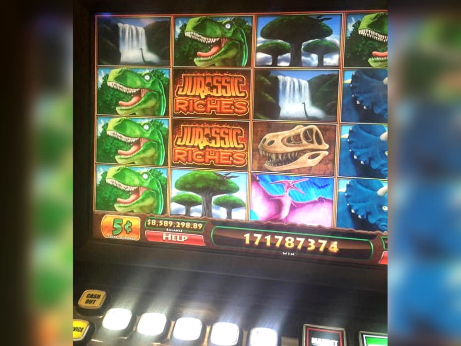 $275 Free Casino Tournament at 888 Casino