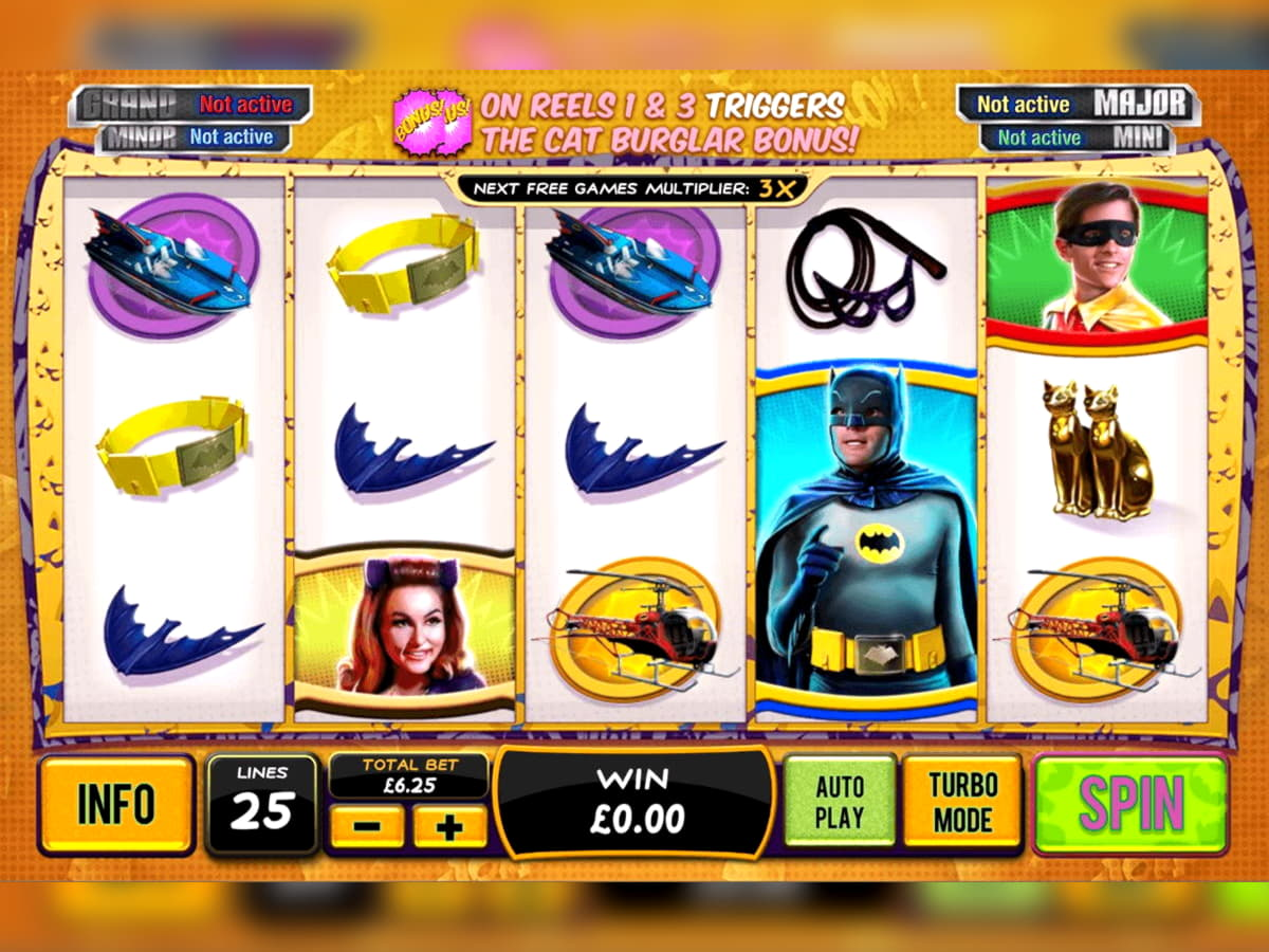 EURO 715 Online Casino Tournament at Casinia Casino