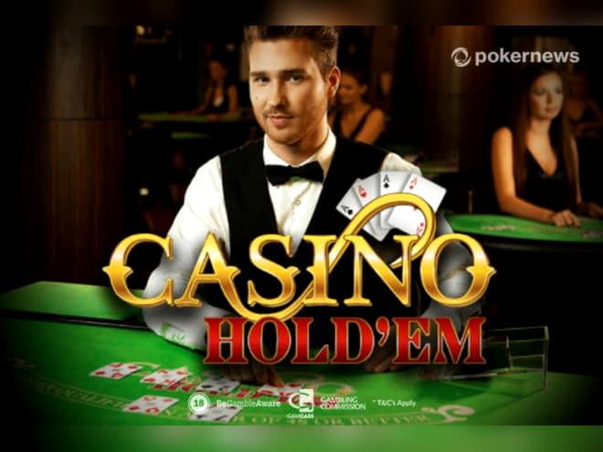 EURO 2930 NO DEPOSIT at Alf Casino