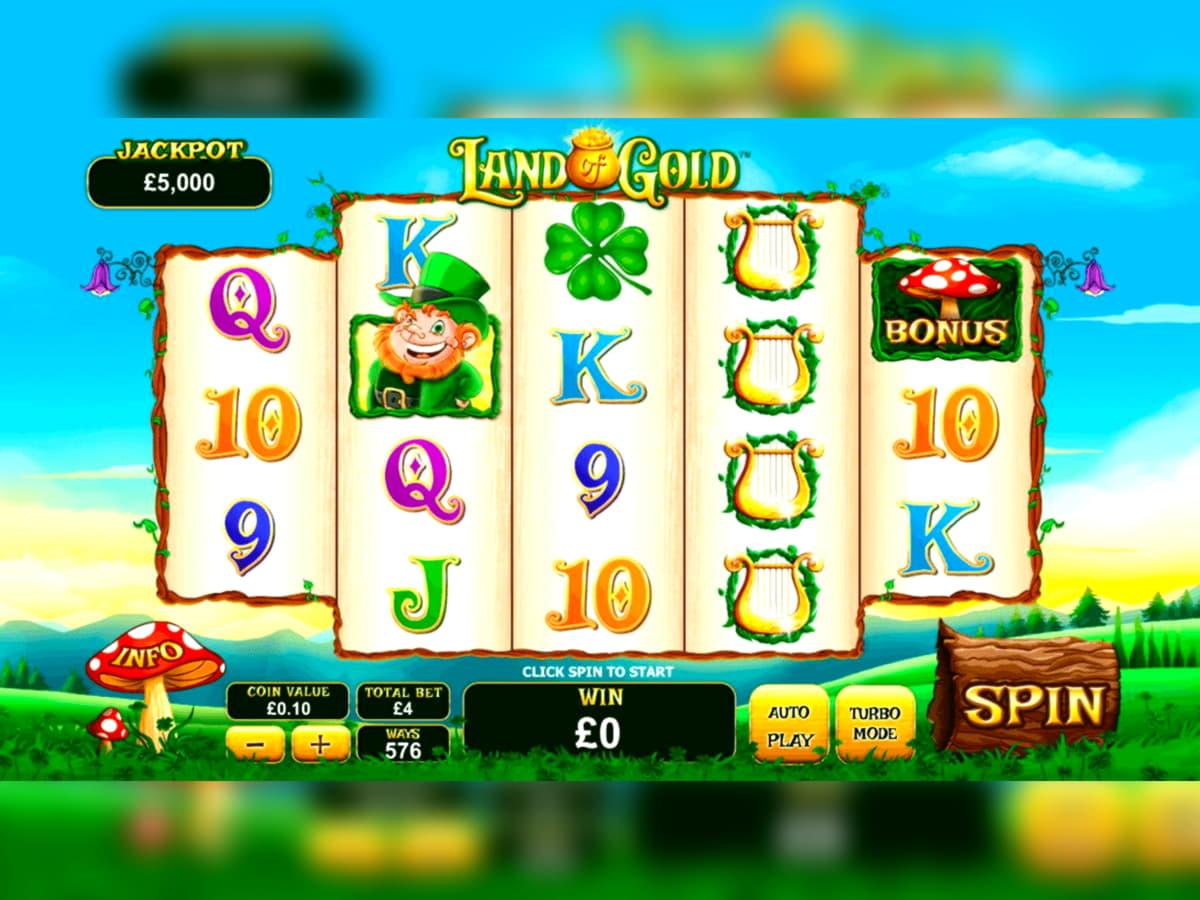 €666 Mobile freeroll slot tournament at Unique Casino