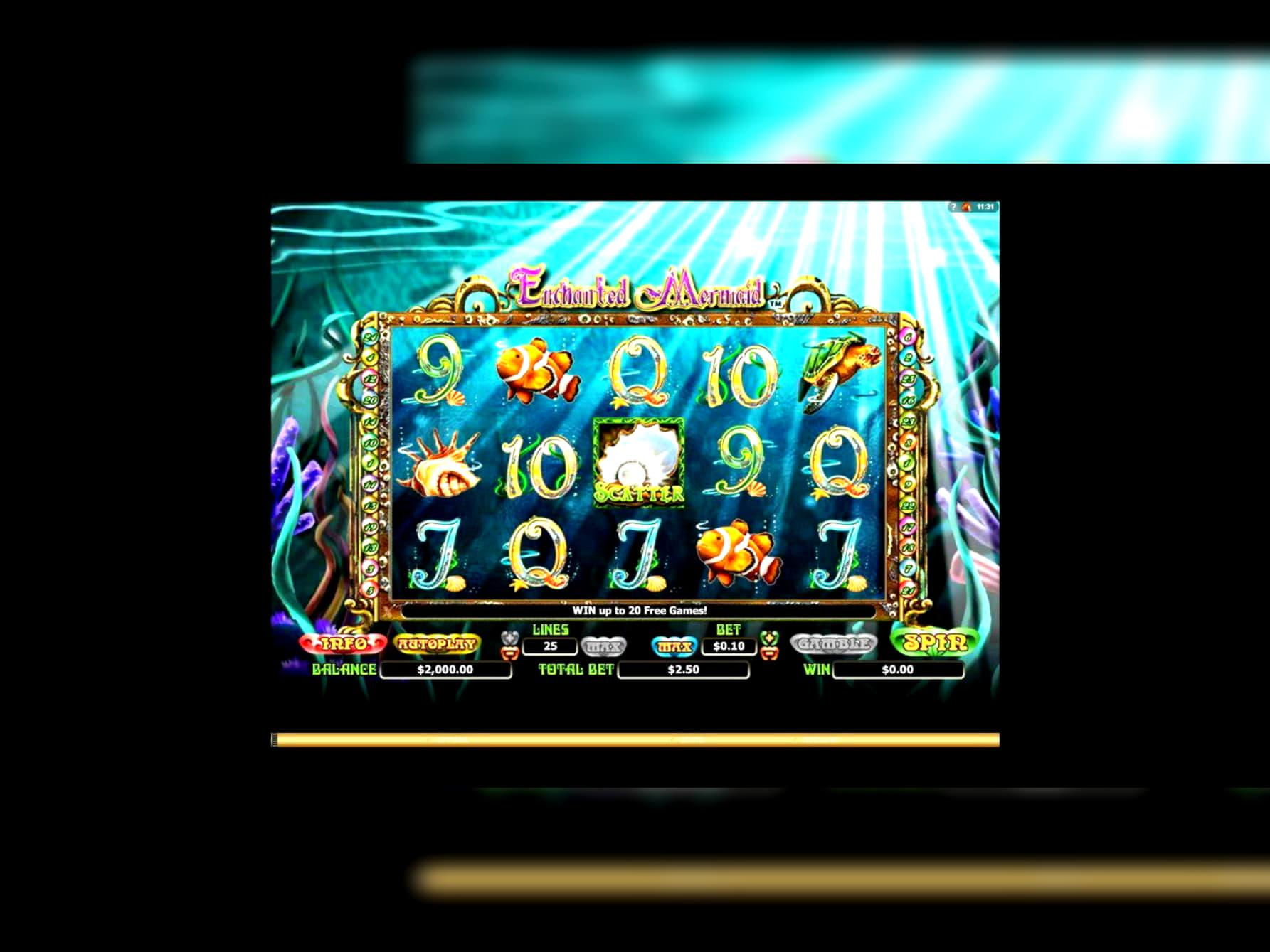 335% Deposit match bonus at Cadoola Casino