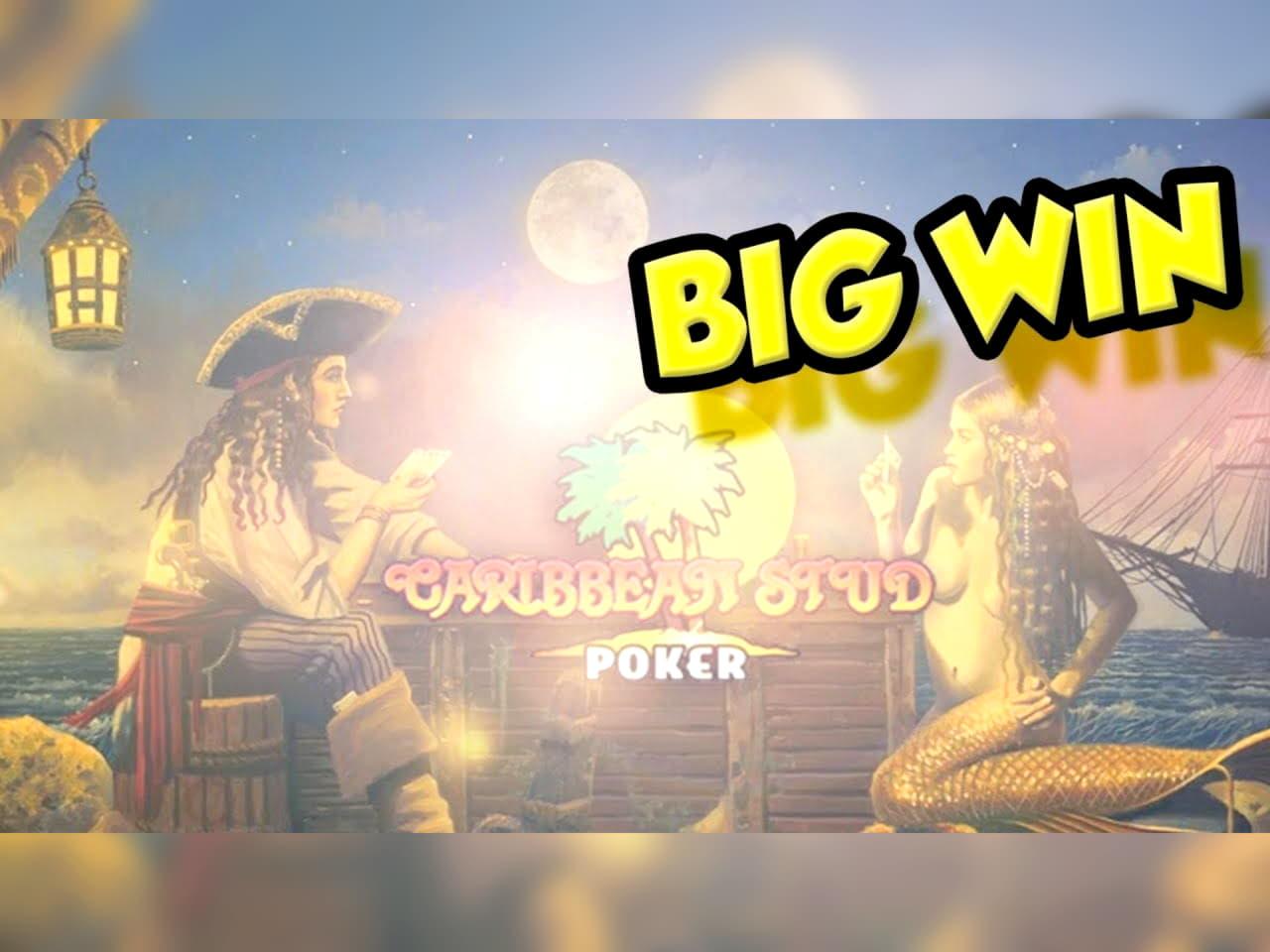 EUR 660 Free Casino Tournament at Reload Bet Casino