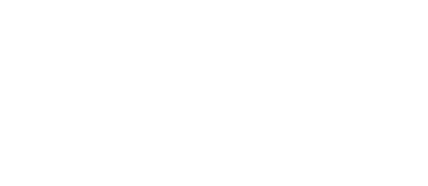DMCA.com Protezione del sito di bonus casinò online