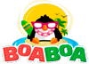Boa Boa kasiino