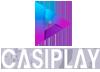 Casino CasiPlay