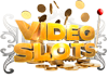 Slot Video Casino