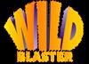 Wild Blasteri kasiino