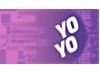 YoYo kasiino
