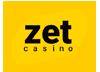 Casino Zet