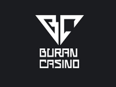 Screenshot Casino Buran