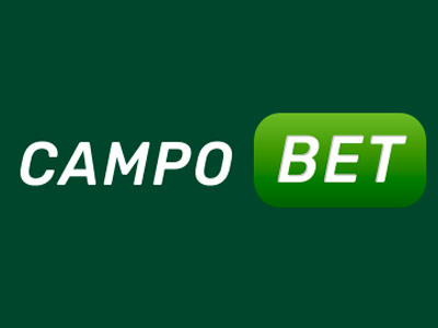 Campo Bet Casino skärmdump