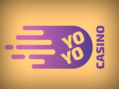 YoYo Casino képernyőkép