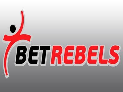 Bet Rebels Casino ekraanipilt