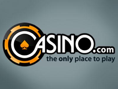 Casino com seat