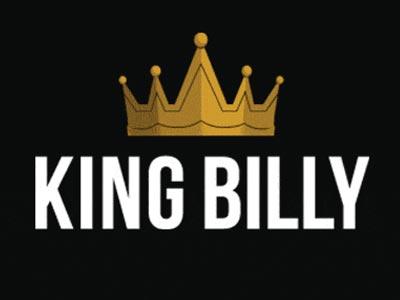 ภาพหน้าจอของ King Billy Casino