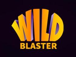 $215 FREE Chip at Wild Blaster Casino