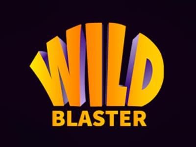 Wild Blaster Casino ekrānuzņēmums