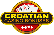 Croatian Casino Bonuses